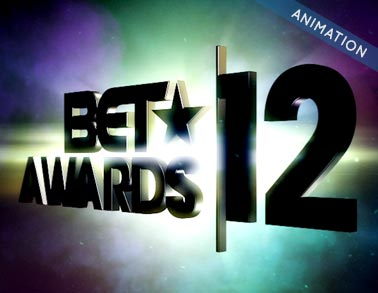 Anthony-serraino-motion-designer-bet-12-awards-show-package-feature