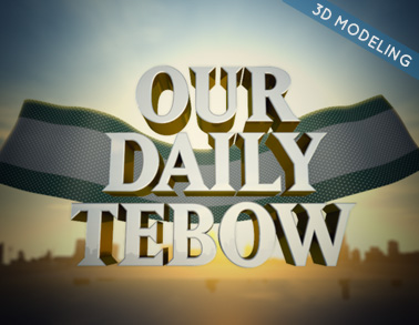 Anthony-serraino-motion-designer-nfl-network-nfl-am-our-daily-tembow-design