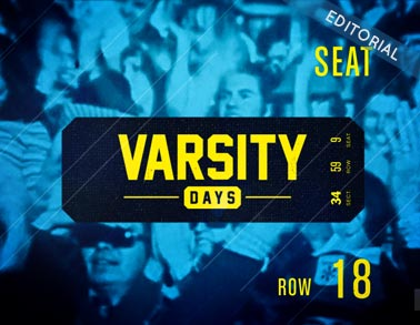 Anthony-serraino-motion-designer-pac12-varsity-days-show-open-feature