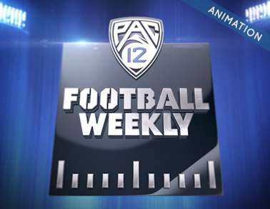 Anthony-serraino-motion-designer-pac12-college-football-weekly-animation