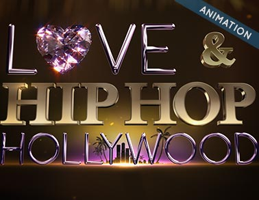 Anthony-serraino-motion-designer-vh1-love-and-hiphop-hollywood-animation-feature